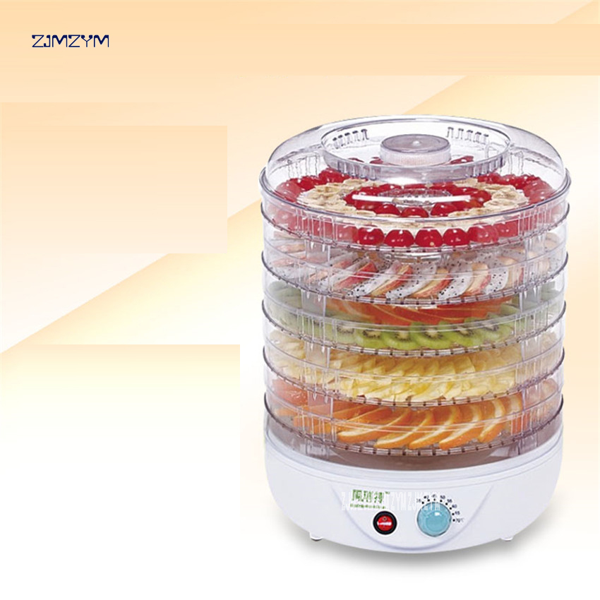 k tel food dehydrator manual