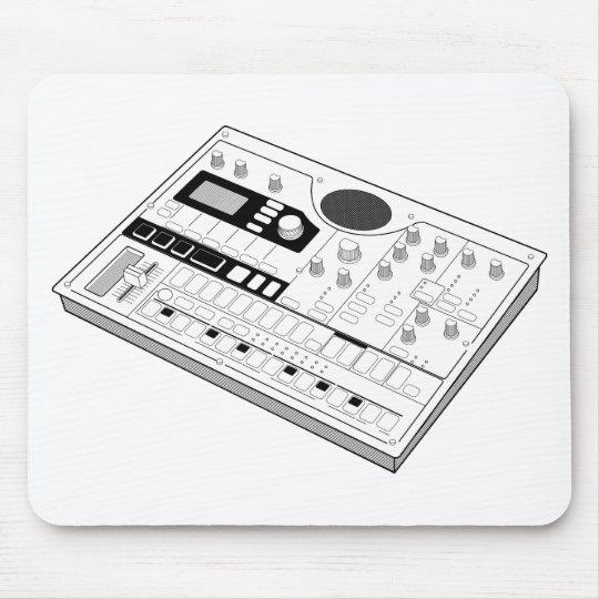 korg electribe emx 1 manual