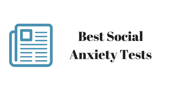 liebowitz social anxiety scale manual