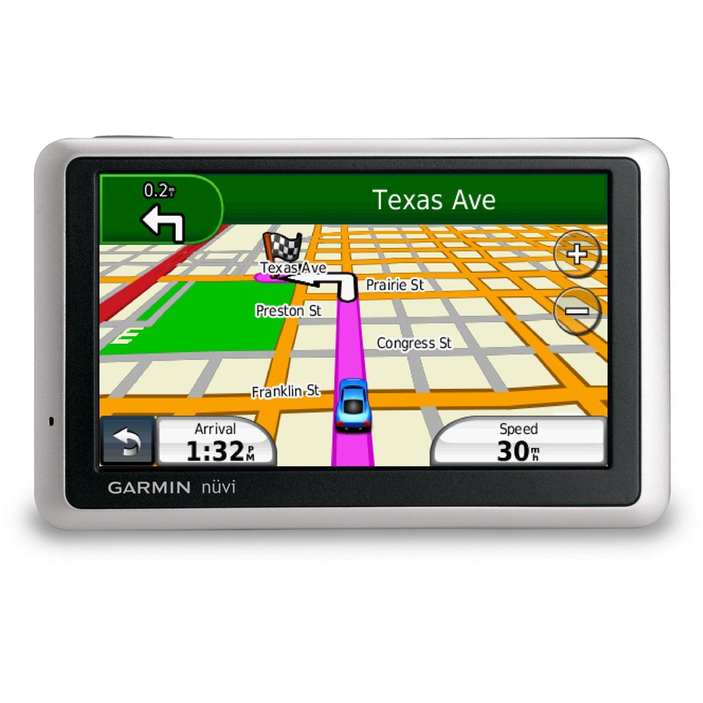 magellan gps 2000 manual free