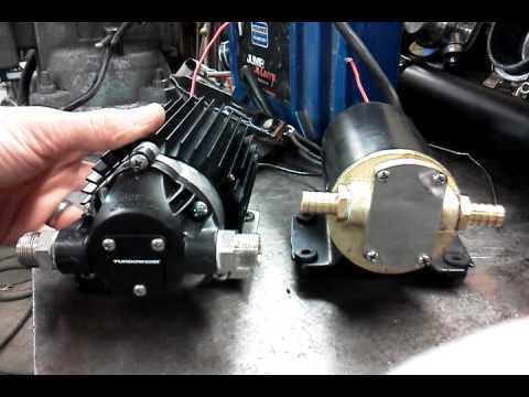 manual vacuum pump harbor freight