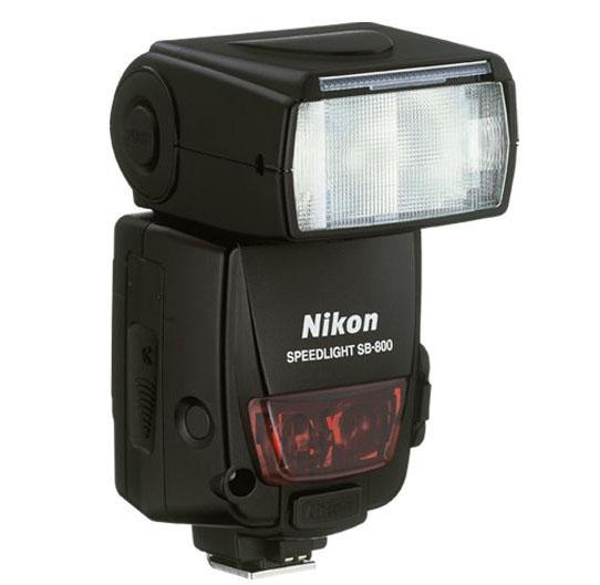 nikon speedlight sb 910 manual
