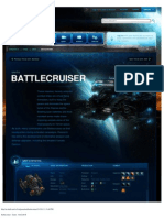 starcraft brood war manual pdf