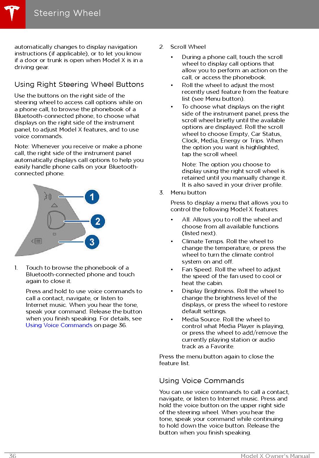tesla model 3 manual pdf