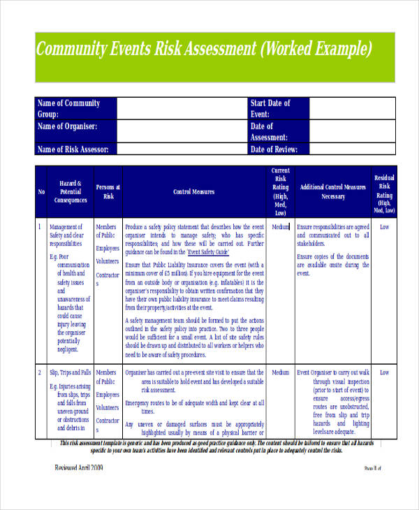 tree risk assessment manual pdf