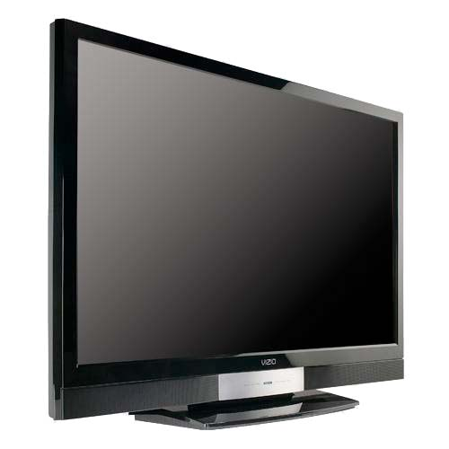 vizio tv manual 42 inch