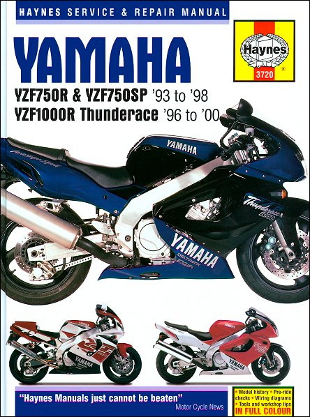 yamaha outboard repair manuals free